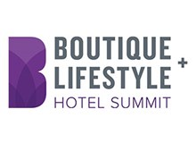 Boutique Lifestyle Hotel Summit