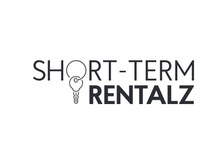 Short-Term Rentalz